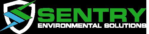 Sentry Energy Environment